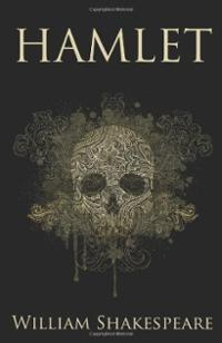 Image result for Hamlet cover